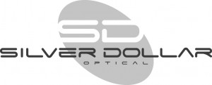 Silver Dollar Optical