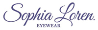 Sophia Loren Eyewear by Zylowear